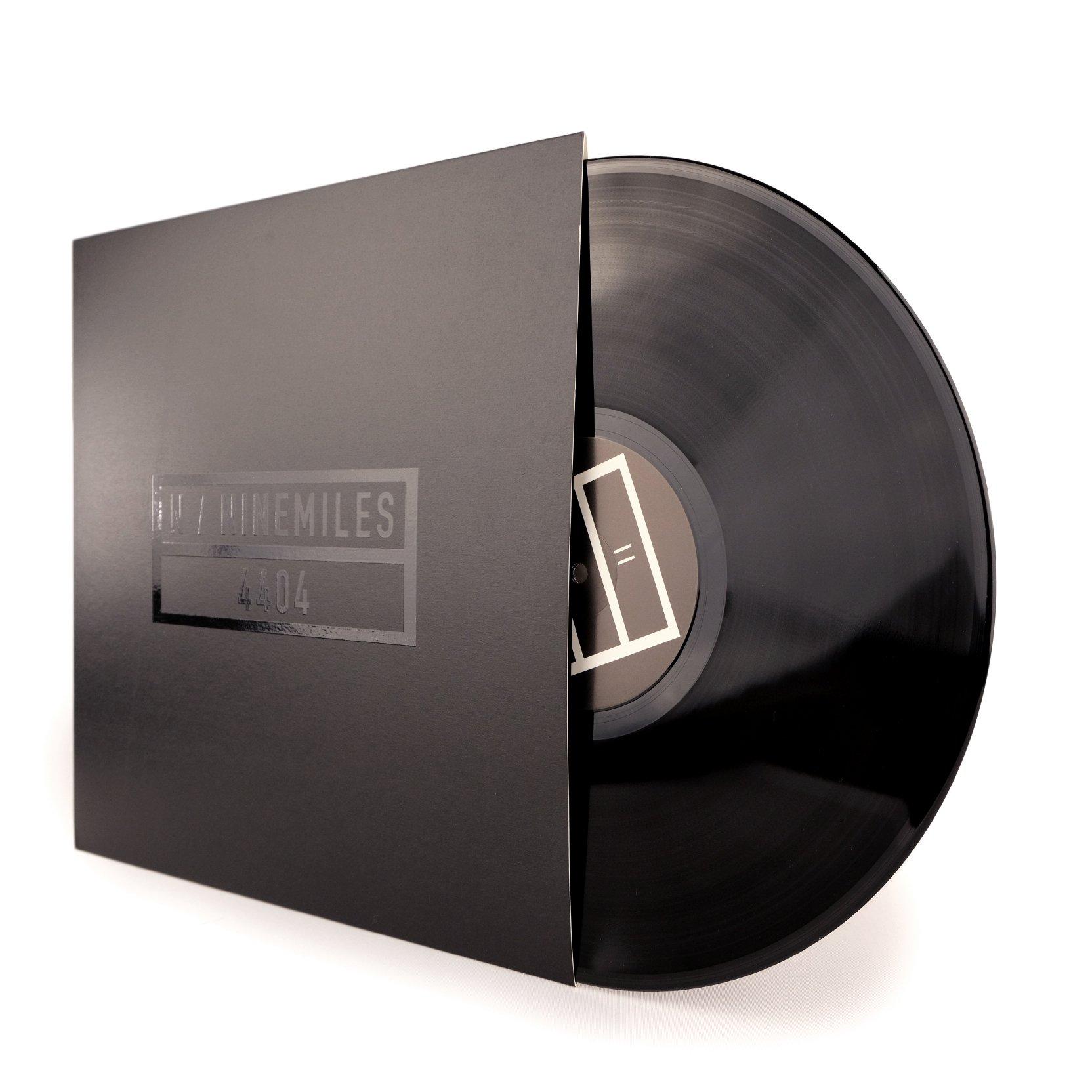 N and Ninemiles - 44.04
