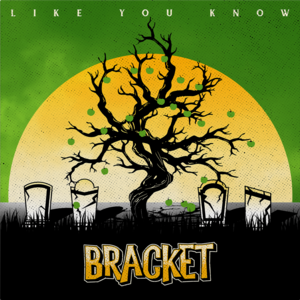 016 Bracket Like you Know