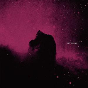 Black Doldrums - Sad Paradise EP