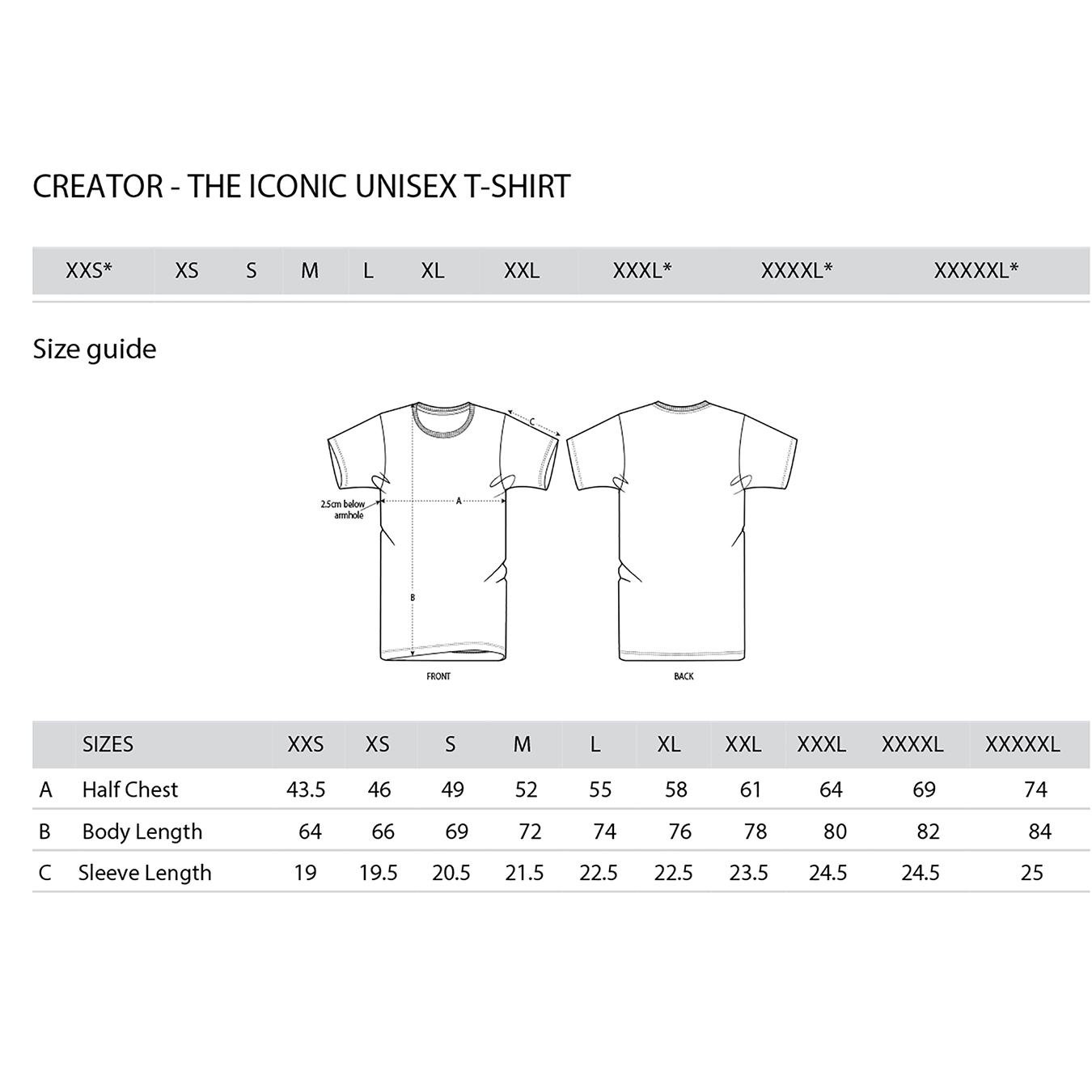 ZIMOGROZ - Old Mystic Lore - T-Shirt