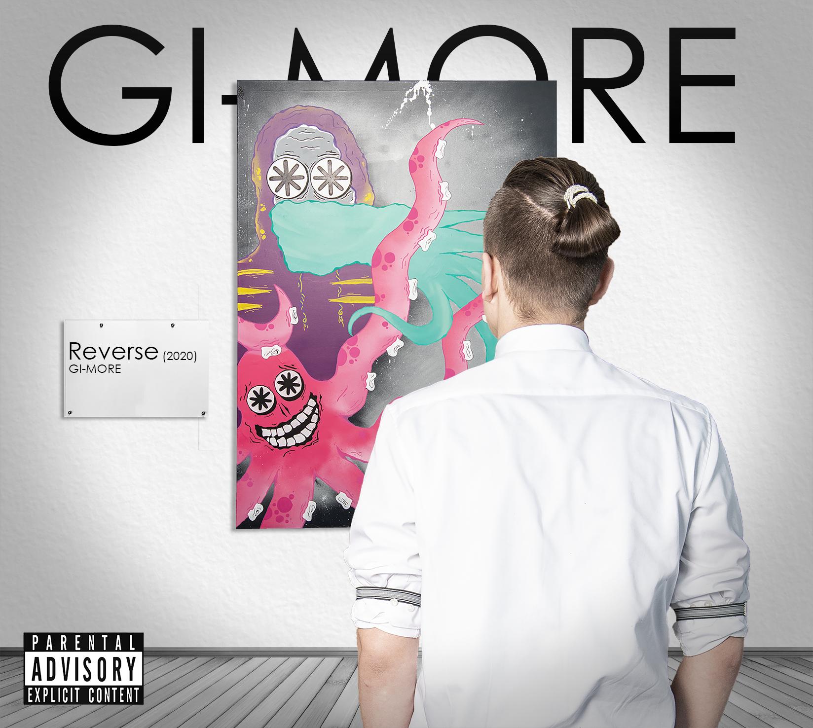 GI-MORE - Reverse