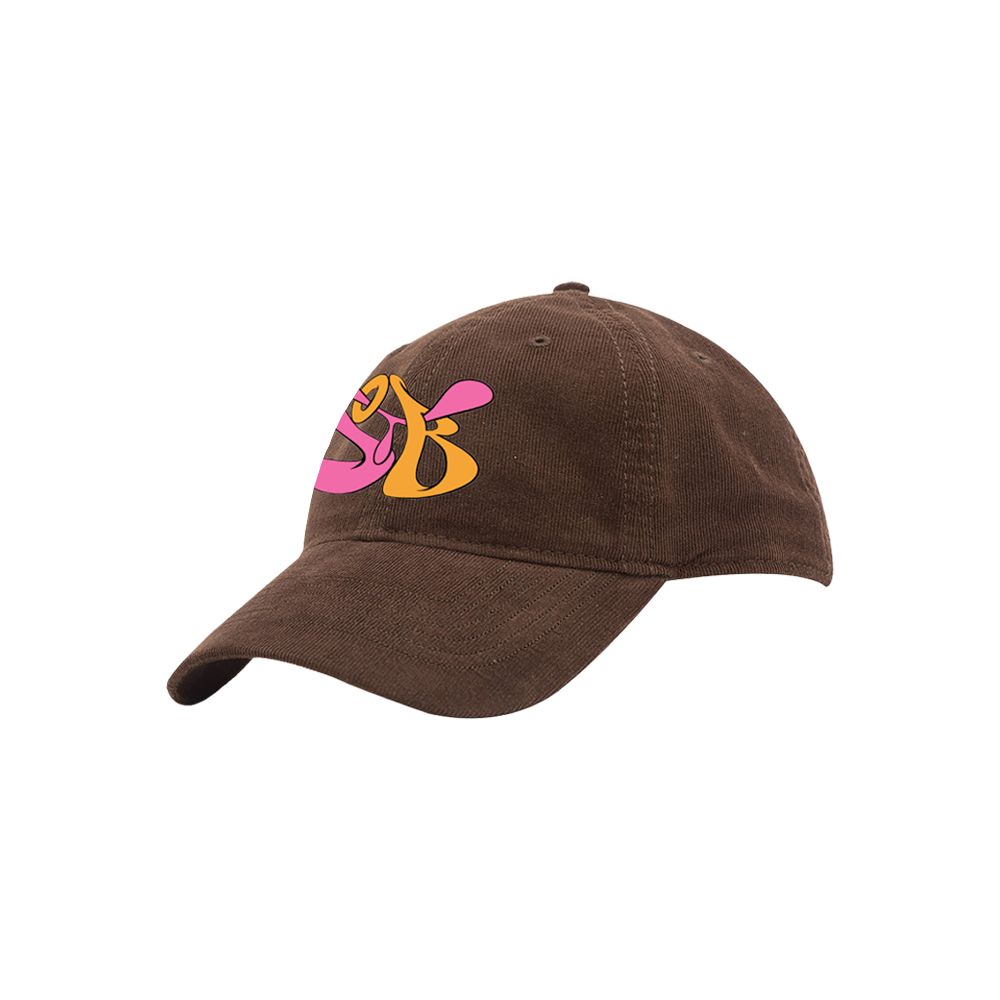 NOW DIE HAT