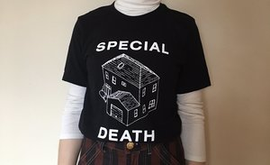 Special Death