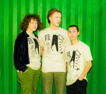 Born Yesterday T-Shirt