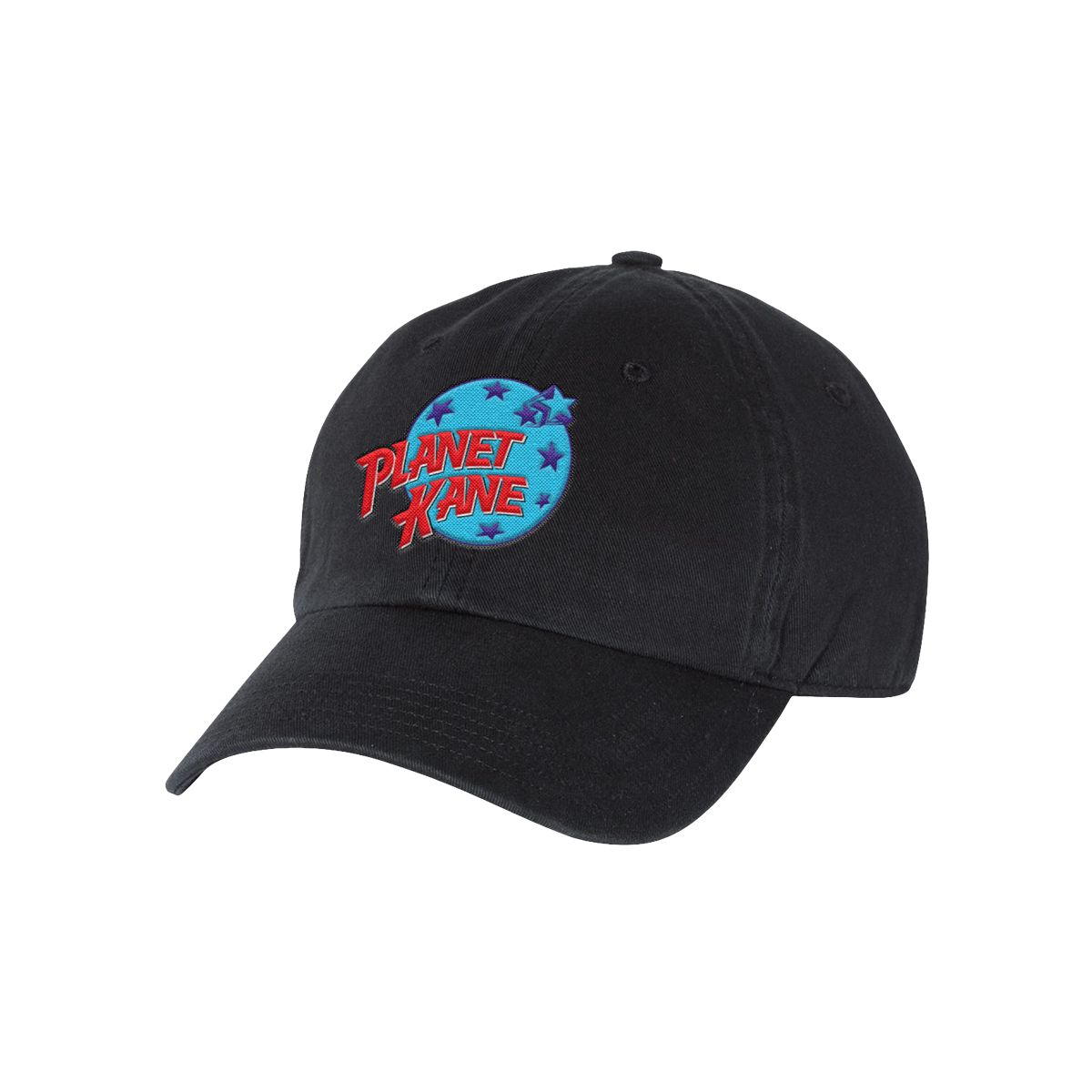 Planet Kane Hat