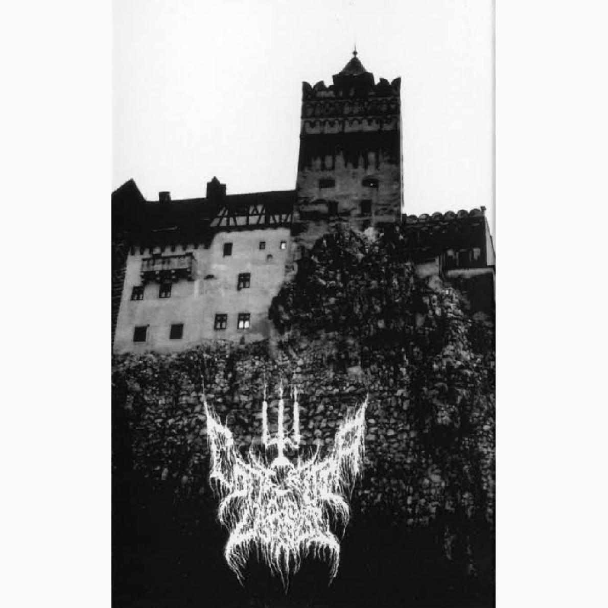 CONCORDIA DIABOLI - Concordia Diaboli