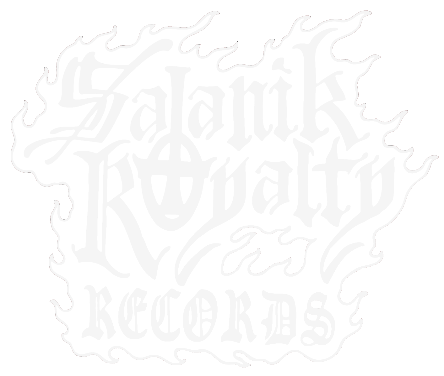 Satanik Royalty Records