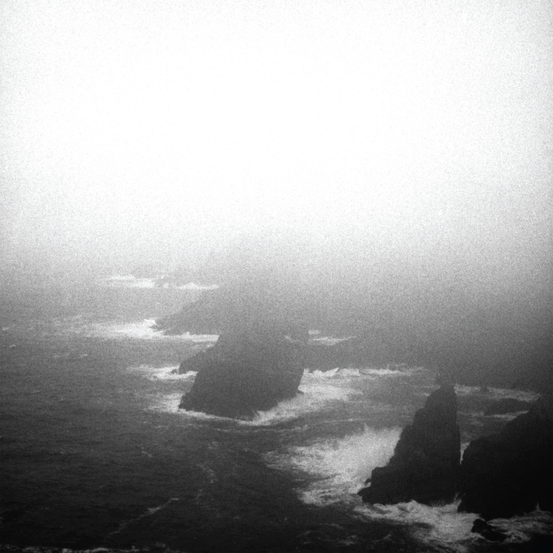 Outlander - Sundowning/Unconditional PRE-ORDER