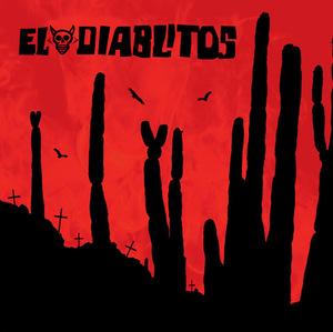 El Diablitos -S/T 7
