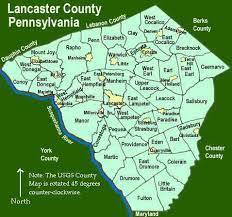 Lancaster,PA bundle