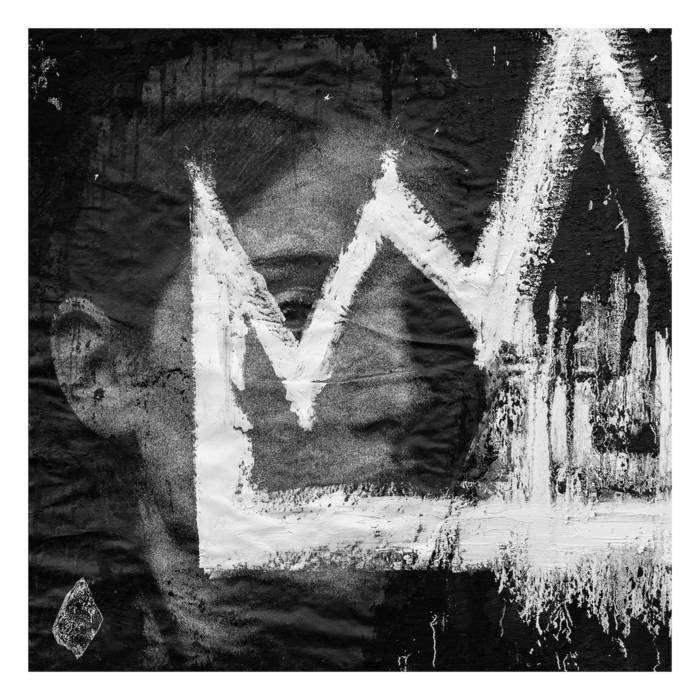 Palecoal - Fake Fates - LP