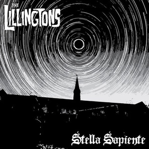 Lillingtons – Stella Sapiente
