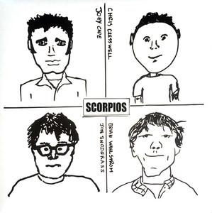 Scorpios – Scorpios Vol. 2