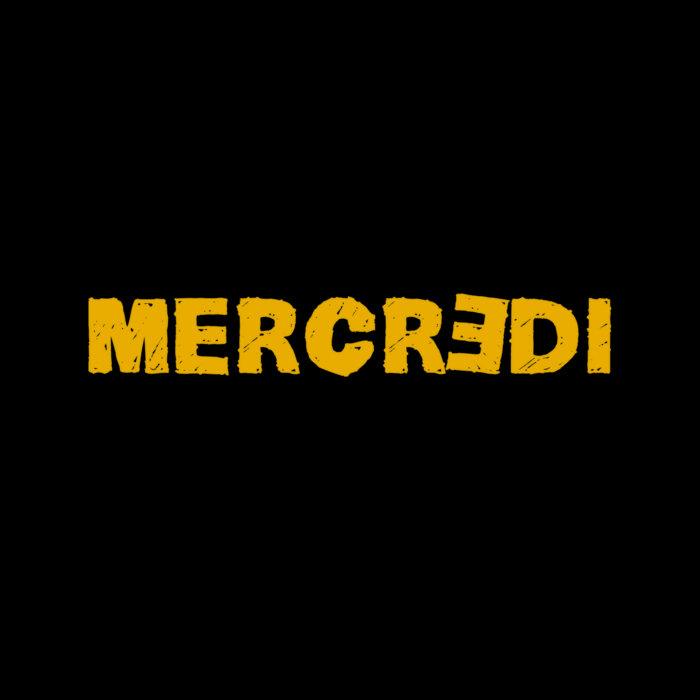 Mercredi - st