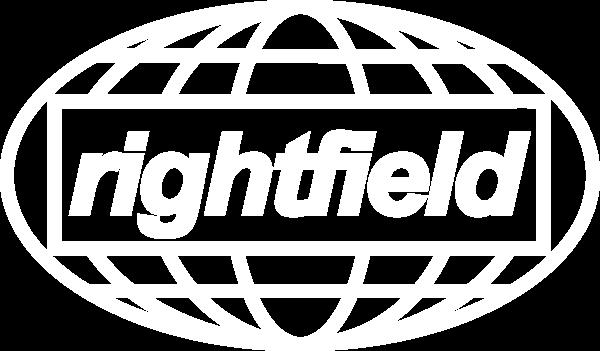 Rightfield