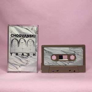 Choovanski -