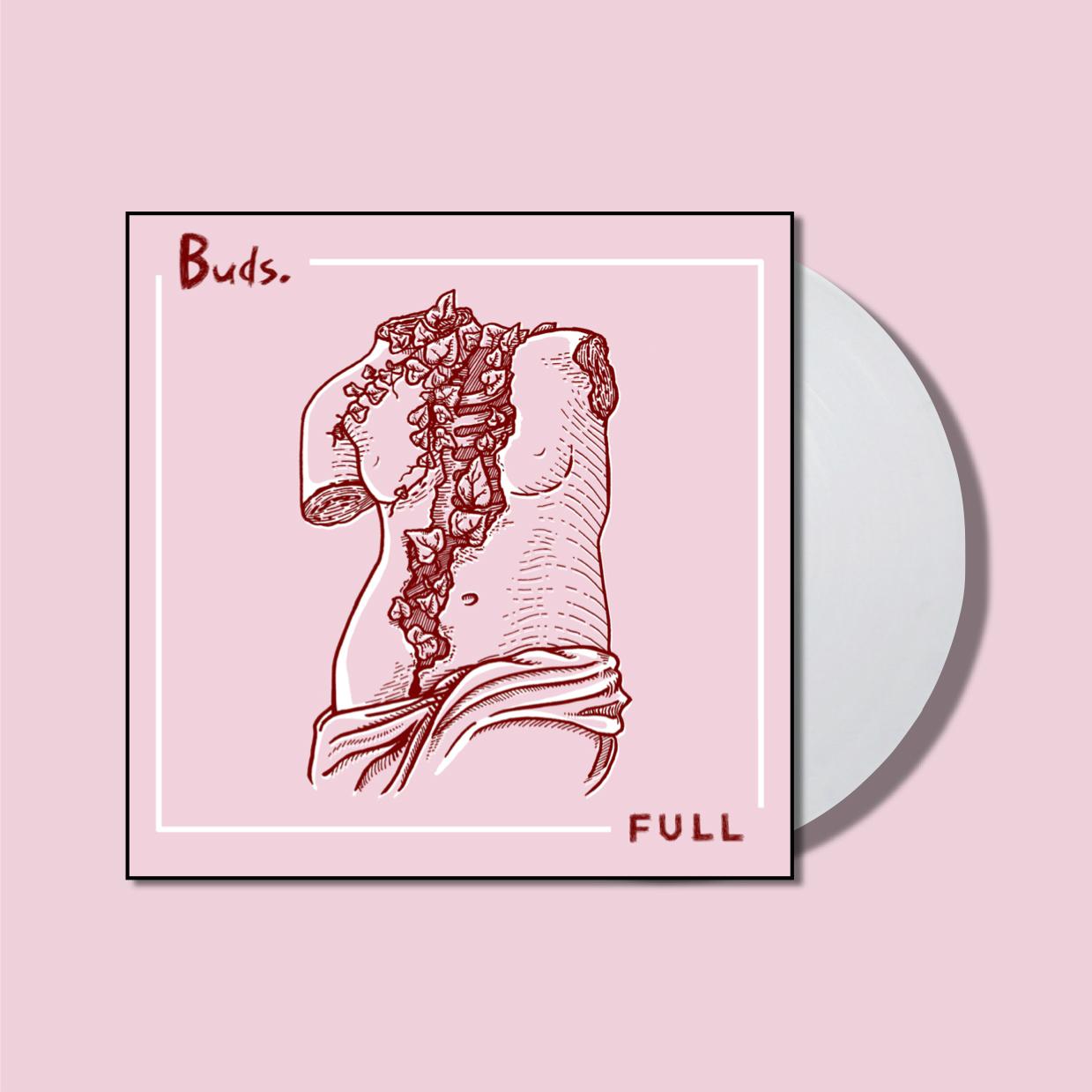 Buds. - Full - 10