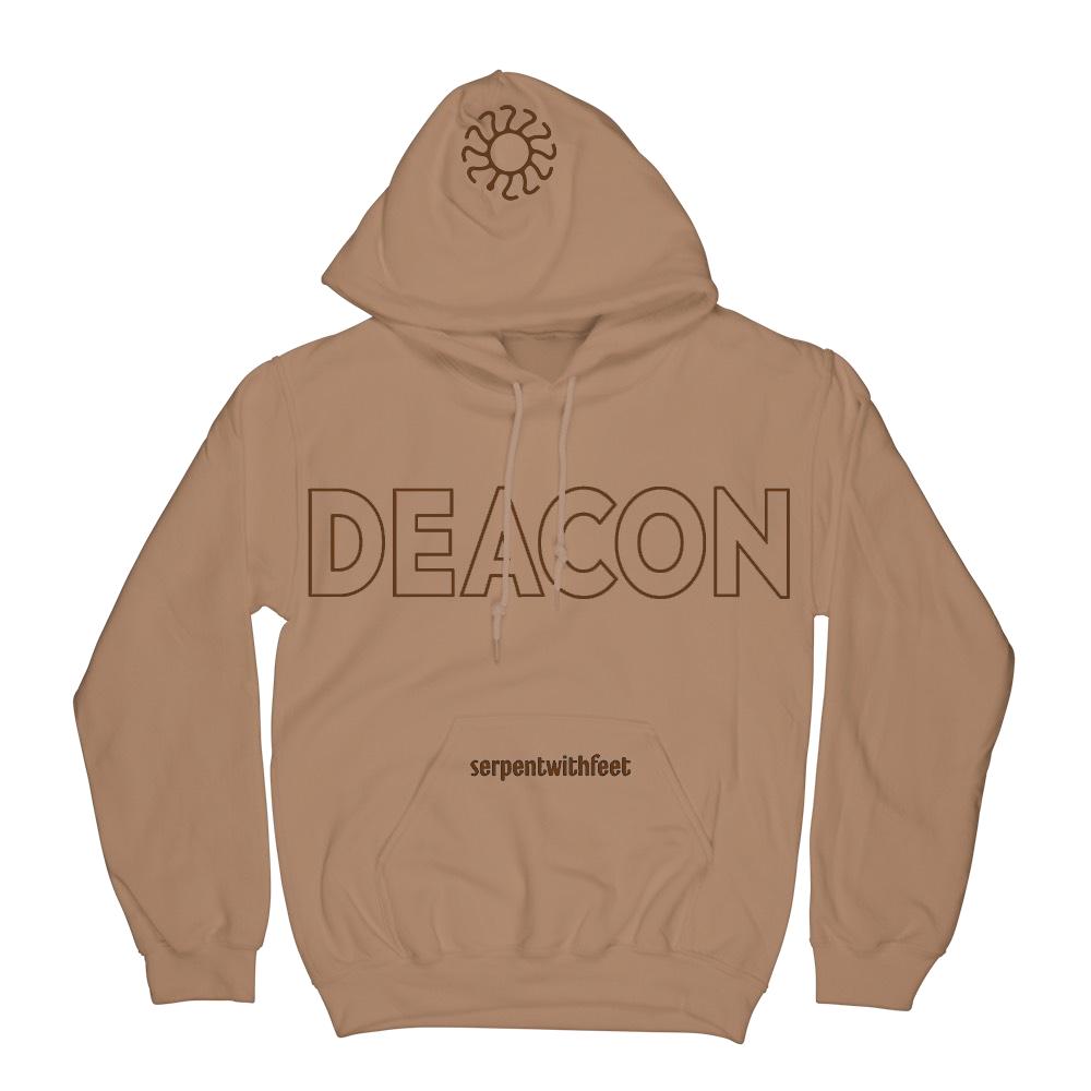 DEACON Hoodie