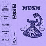 MESH - Mesh