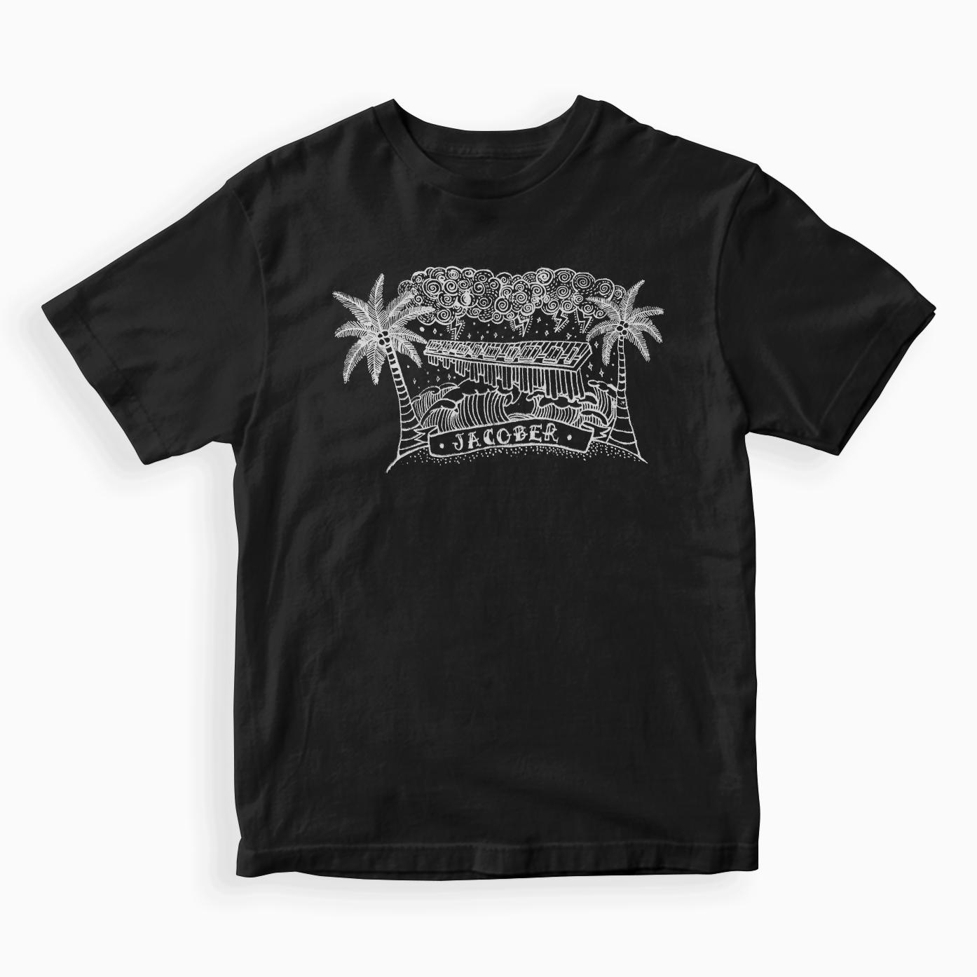 Jacober - Shirt