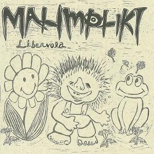 MALIMPLIKI - Libervola 7