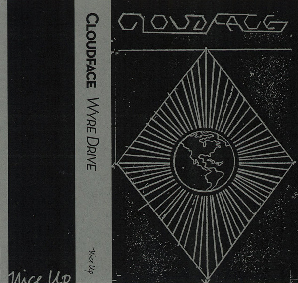Cloudface – Wyre Drive (Going Good)