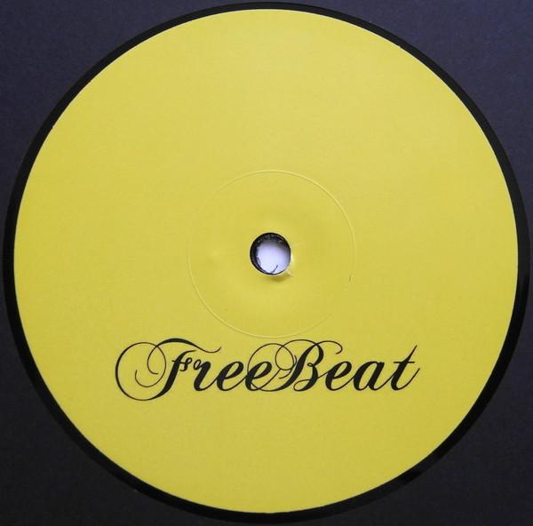 Various Artists – Freebeat 04 (Freebeat)