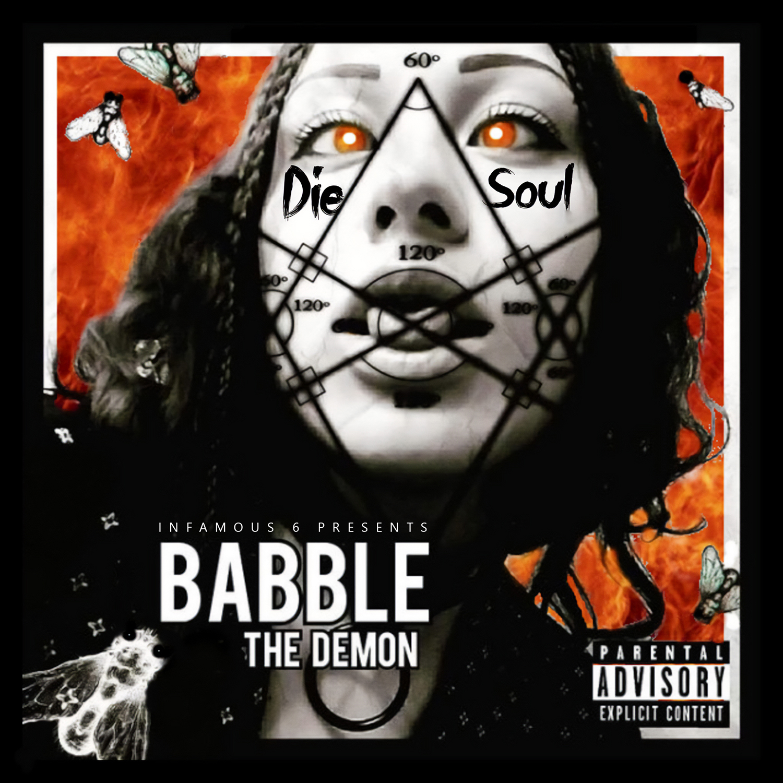 Babble The Demon - Die Soul