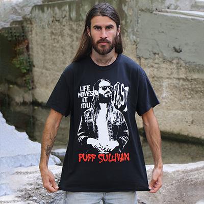 Puff Sullivan T-Shirt