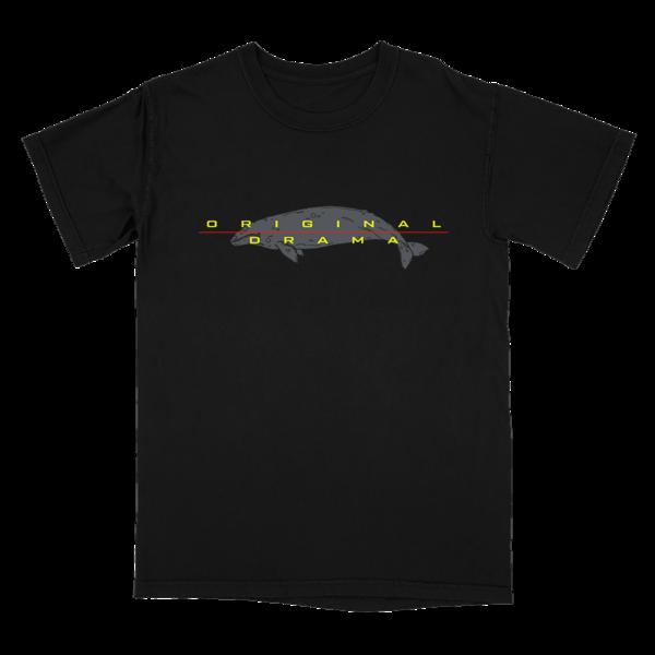 Original Drama T-Shirt