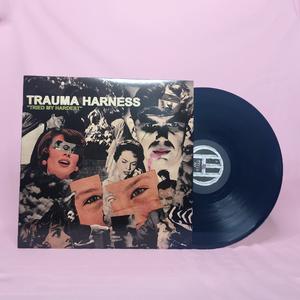 Trauma Harness -