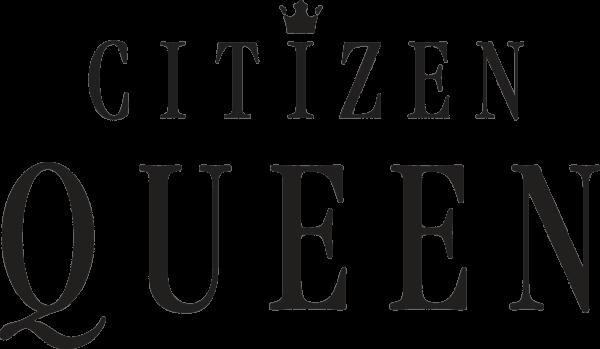Citizen Queen