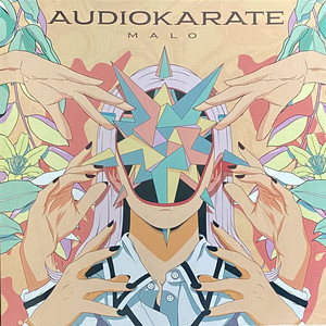 Audio Karate – Malo