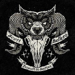 Scott Sellers – Beneath The Surface