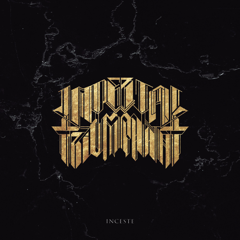 IMPERIAL TRIUMPHANT - Inceste [Deluxe Edition]