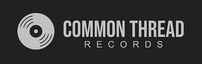 Common Thread Records