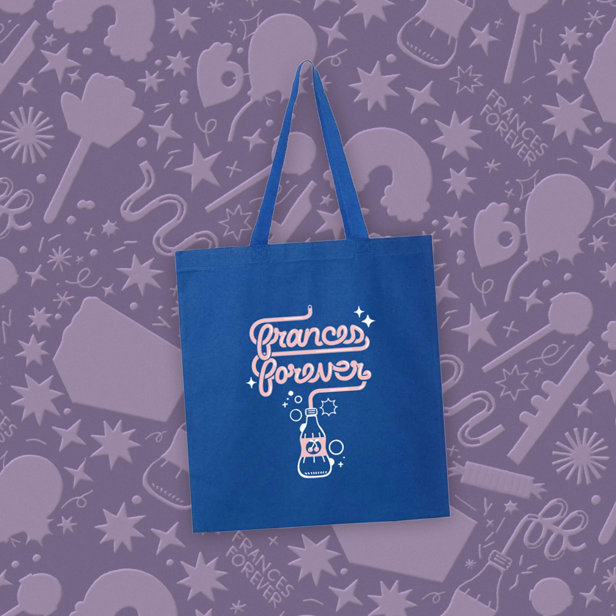 Paranoia Party Hoodie + Logo Beanie + Paranoia Party Tote