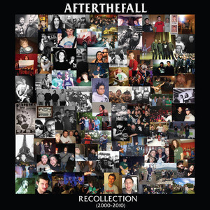 After The Fall – Recollection