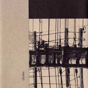 Choke – Foreword