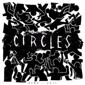 Circles – Demo - 2017