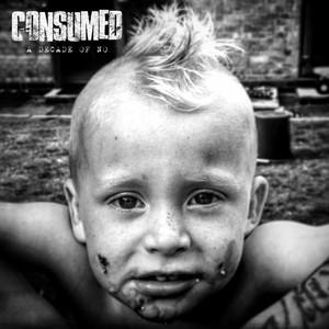 Consumed – A Decade Of No