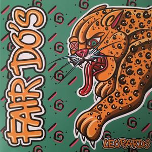 Fair Do's – Leopards