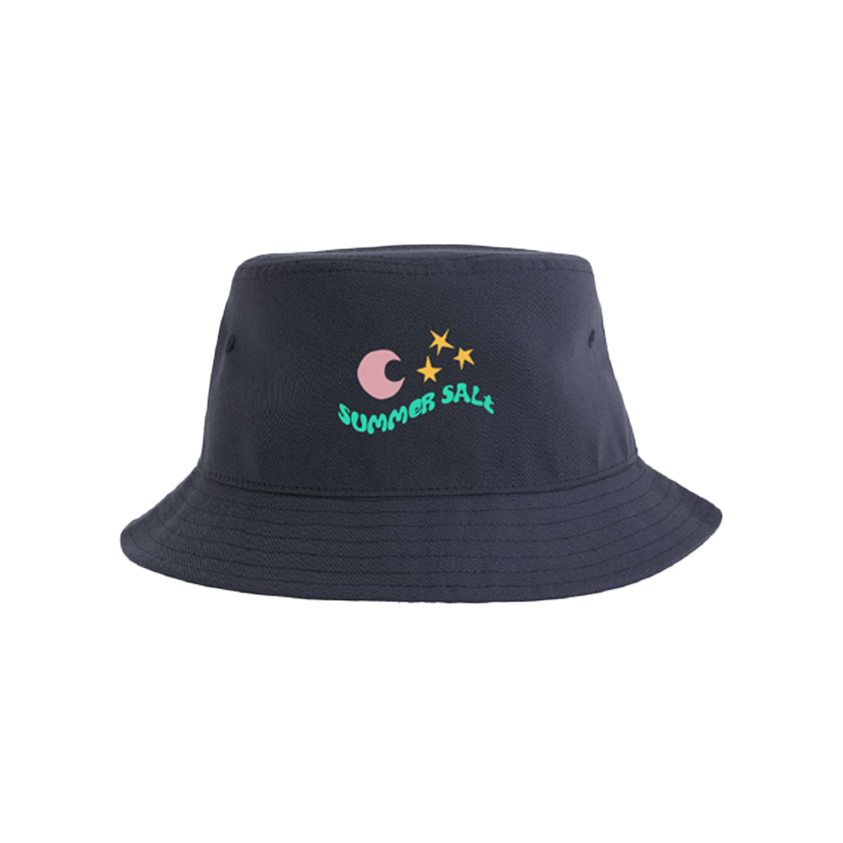 Sequoia Moon Hat