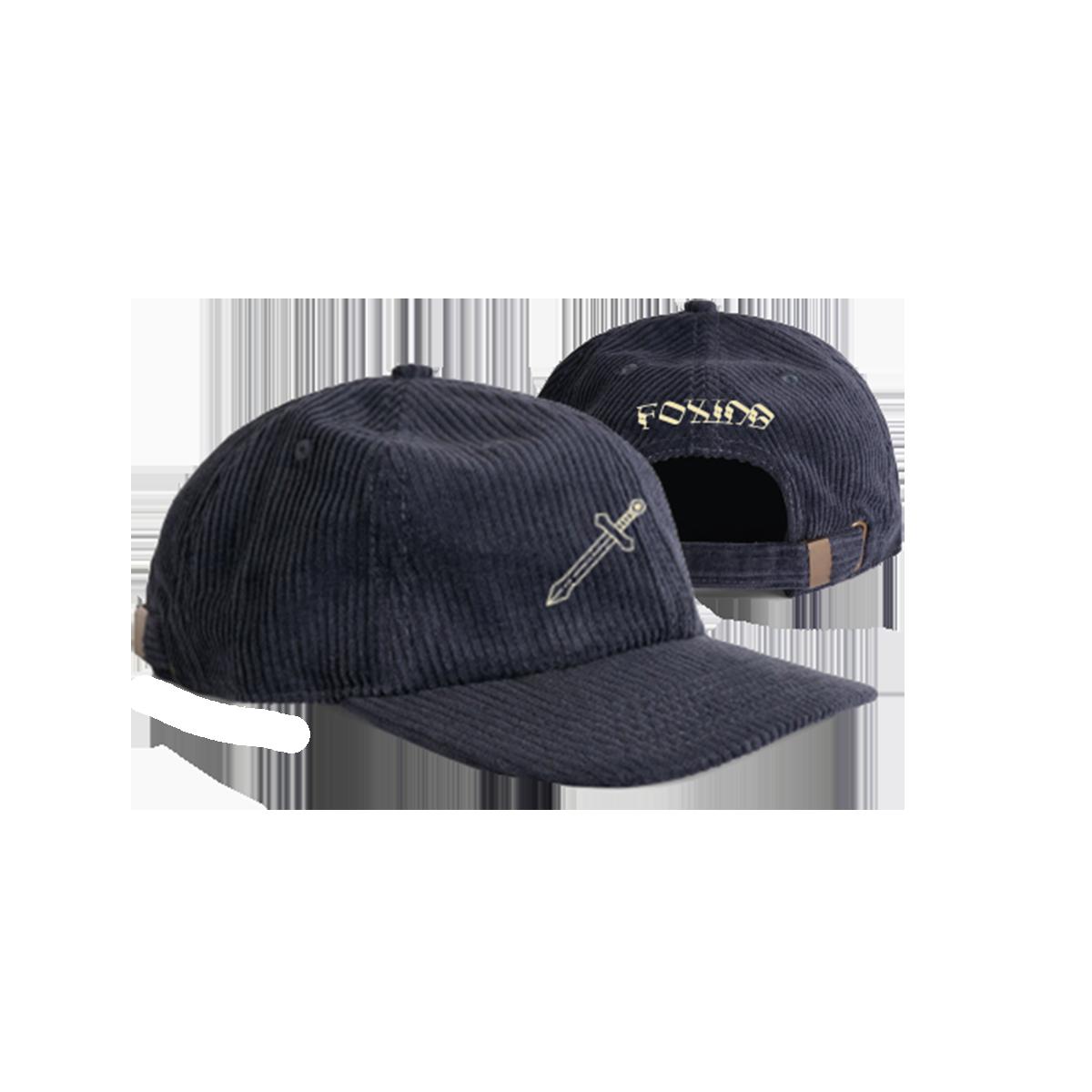 DDTM Hat