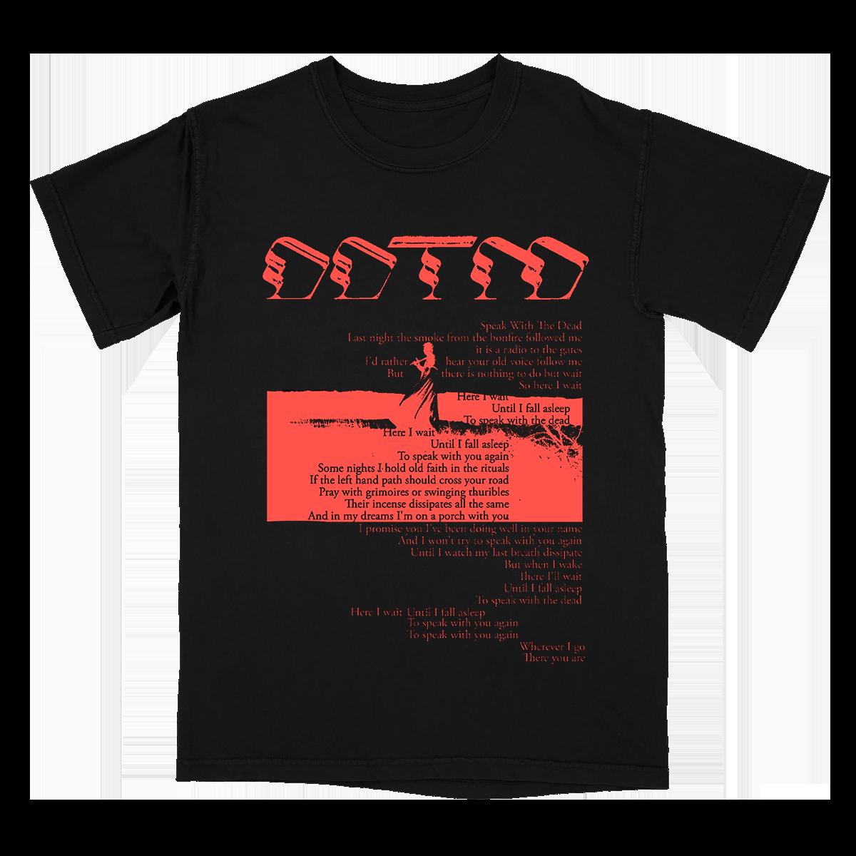DDTM Shirt