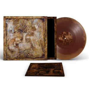 [A—>B] Life - Vinyl
