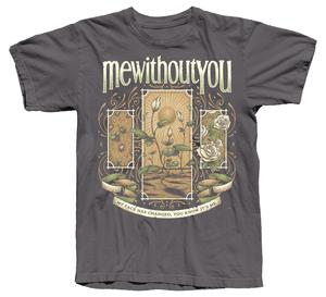 Gentlerose T-Shirt