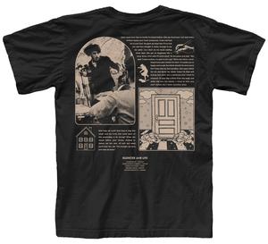 Silencer T-Shirt