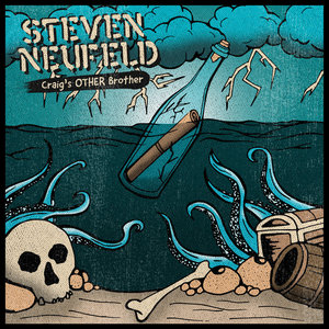 Steven Neufeld – Craig's OTHER Brother