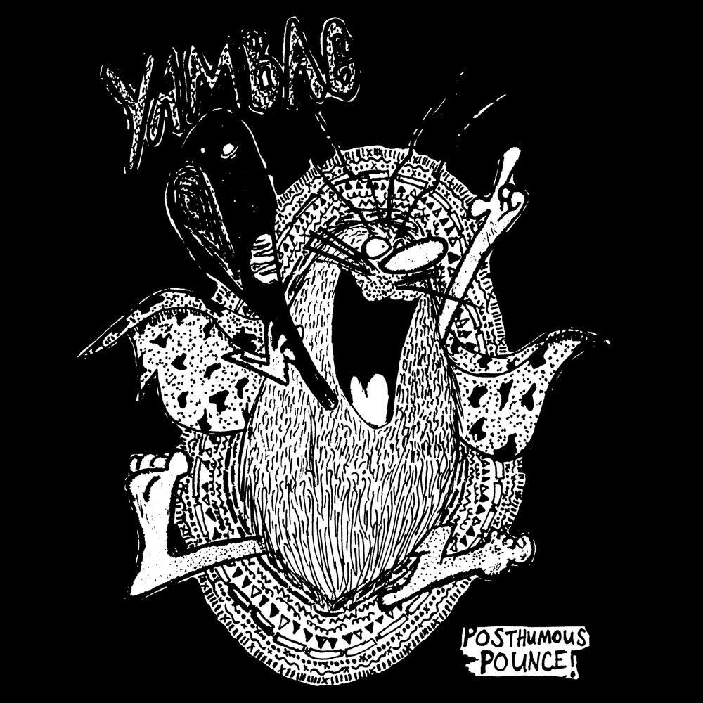 Yambag